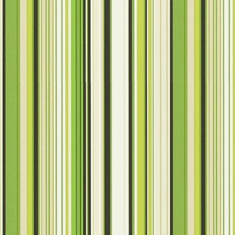 Scion Melinki Wallpaper-Strata Stripe 110222