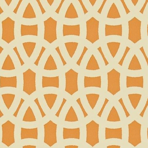 Scion Melinki Wallpaper-Lace 110227