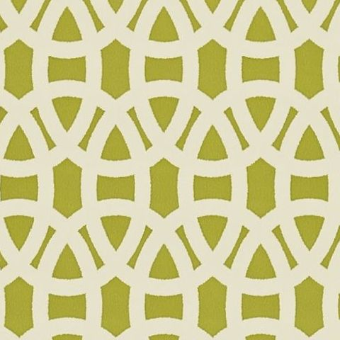 Scion Melinki Wallpaper-Lace 110228