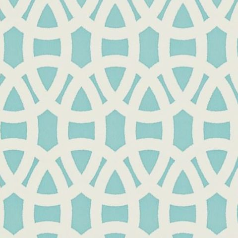 Scion Melinki Wallpaper-Lace 110230