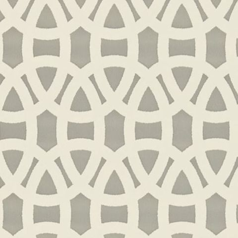Scion Melinki Wallpaper-Lace 110231