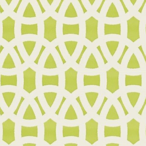 Scion Melinki Wallpaper-Lace 110232
