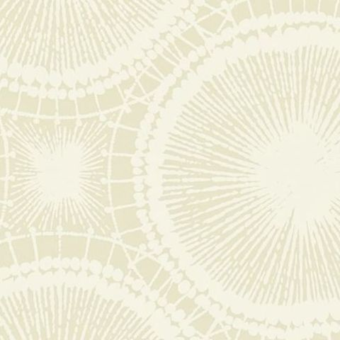 Scion Melinki Wallpaper-Tree Circles 110250