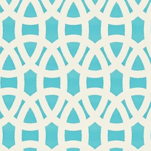 Scion Melinki Wallpaper-Lace 110274
