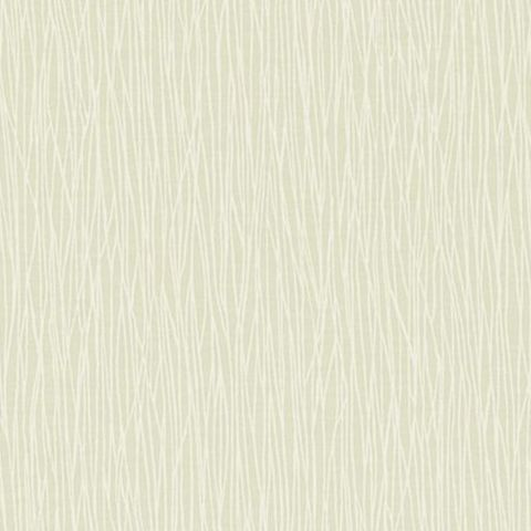 Scion Spirit and Soul Wallpaper-Bark 110870