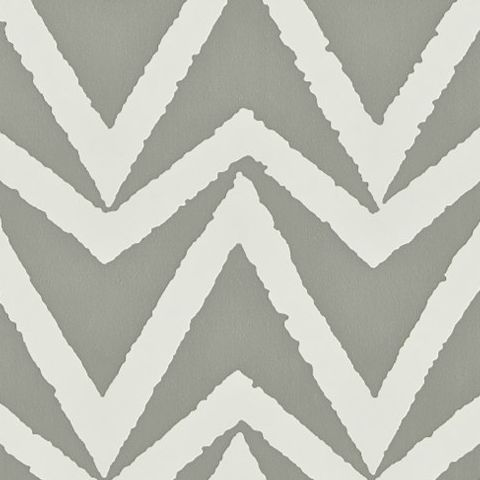 Scion Wabi Sabi Wallpaper-Dhurrie 110447