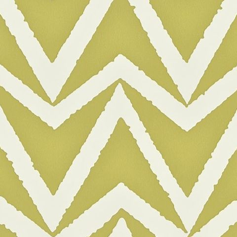 Scion Wabi Sabi Wallpaper-Dhurrie 110449