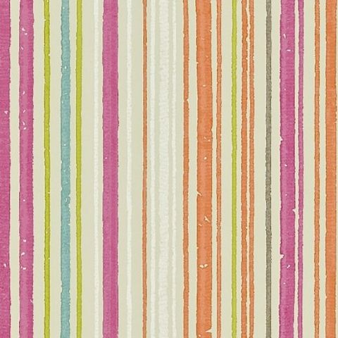 Scion Wabi Sabi Wallpaper-Ashanti Stripe 110458