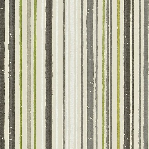 Scion Wabi Sabi Wallpaper-Ashanti Stripe 110459
