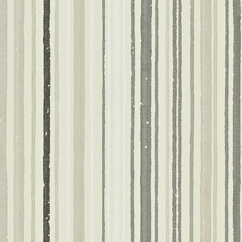 Scion Wabi Sabi Wallpaper-Ashanti Stripe 110460