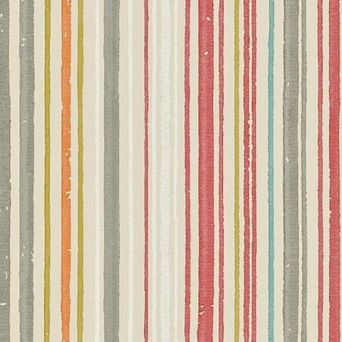 Scion Wabi Sabi Wallpaper-Ashanti Stripe 110461