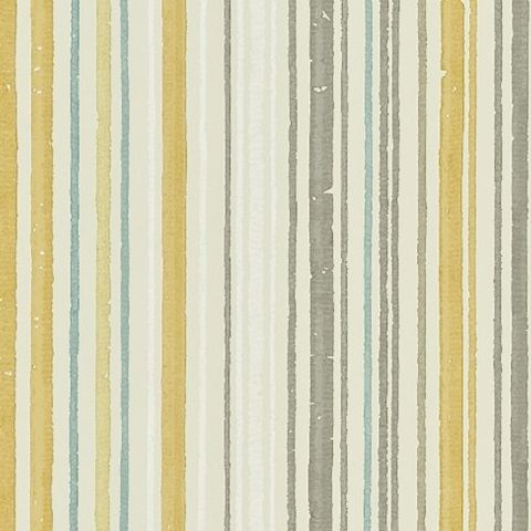 Scion Wabi Sabi Wallpaper-Ashanti Stripe 110462