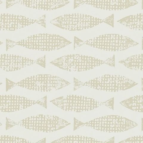 Scion Wabi Sabi Wallpaper-Samaki 110465