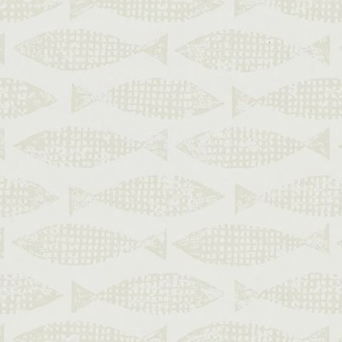 Scion Wabi Sabi Wallpaper-Samaki 110466