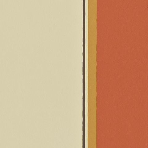 Scion Wabi Sabi Wallpaper-Adisa Stripe 110475