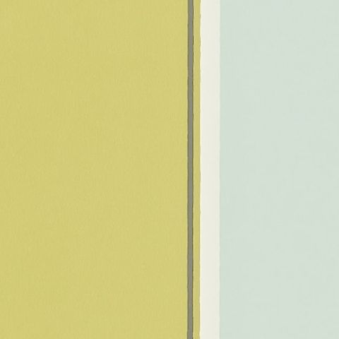 Scion Wabi Sabi Wallpaper-Adisa Stripe 110476
