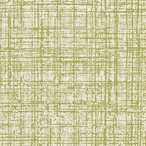 Scion Wabi Sabi Wallpaper-Khadi 110482