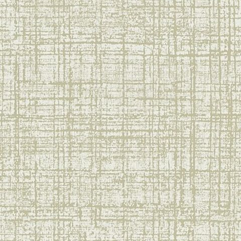 Scion Wabi Sabi Wallpaper-Khadi 110484