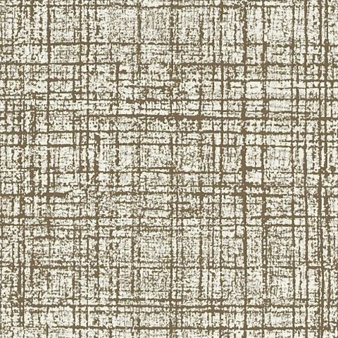 Scion Wabi Sabi Wallpaper-Khadi 110485