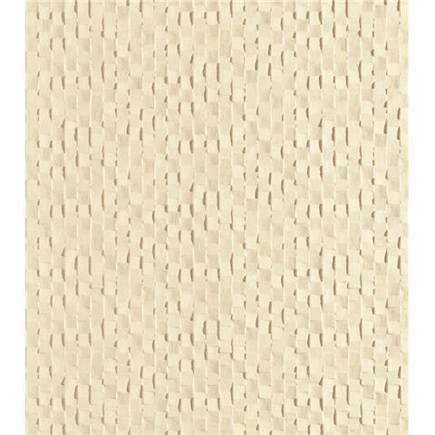 Lincrusta Wallcovering Chequers RD1893FR