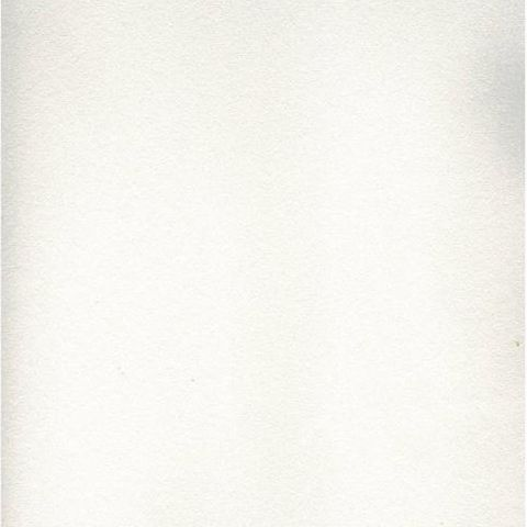 Grandeco Yasmine Plain Wallpaper RE1001 White