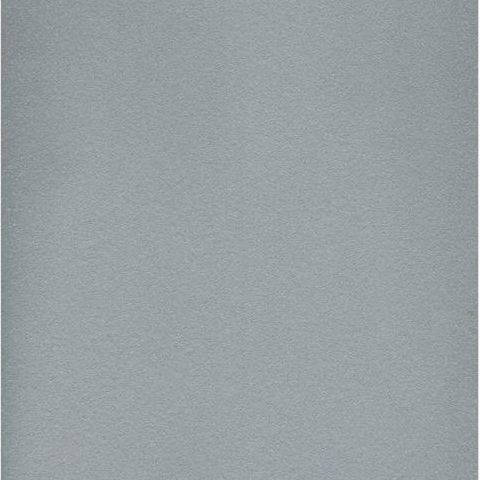Grandeco Yasmine Plain Wallpaper RE1009 Mid Grey