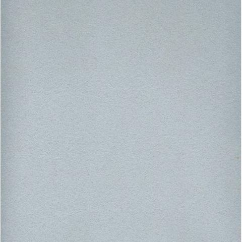 Grandeco Yasmine Plain Wallpaper RE1012 Light Grey