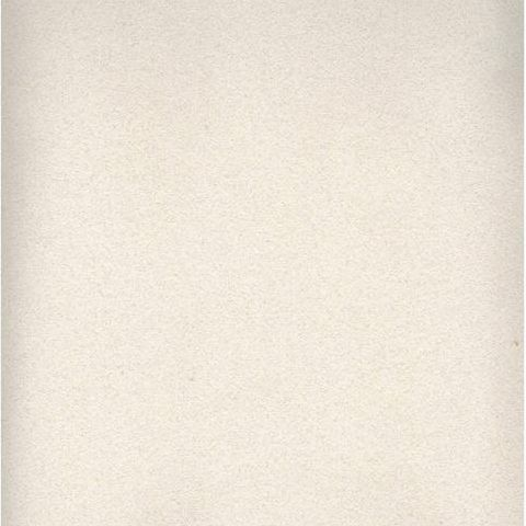 Grandeco Yasmine Plain Wallpaper RE1016 Cream