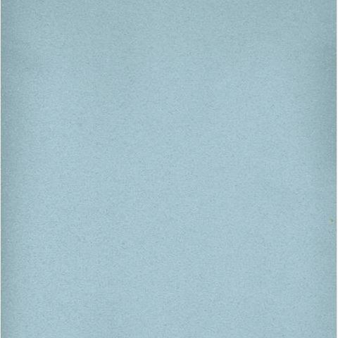 Grandeco Yasmine Plain Wallpaper RE1018 Teal