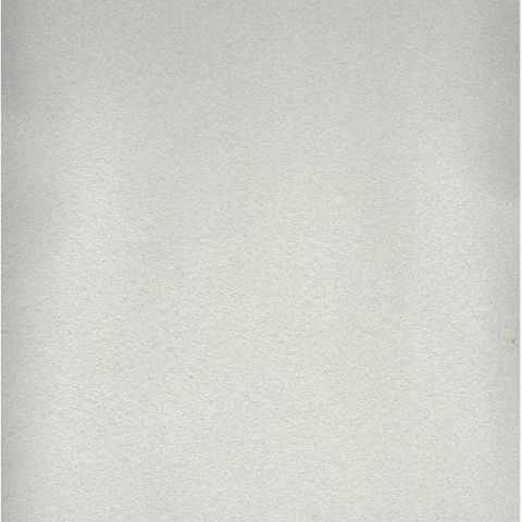Grandeco Yasmine Plain Wallpaper RE1030 Taupe