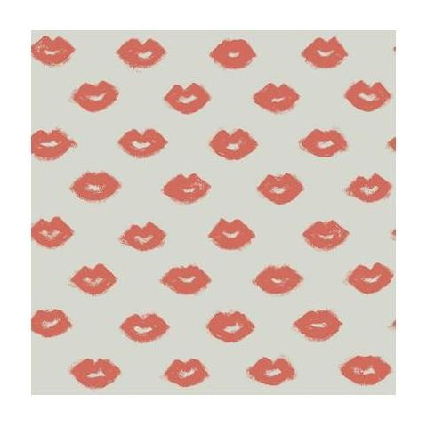 York Risky Business 2 Wallpaper Femme Fatale RY2722