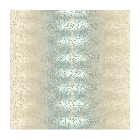 York Risky Business 2 Wallpaper Pop the Champagne RY2740