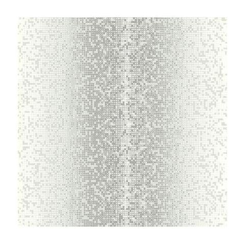 York Risky Business 2 Wallpaper Pop the Champagne RY2742
