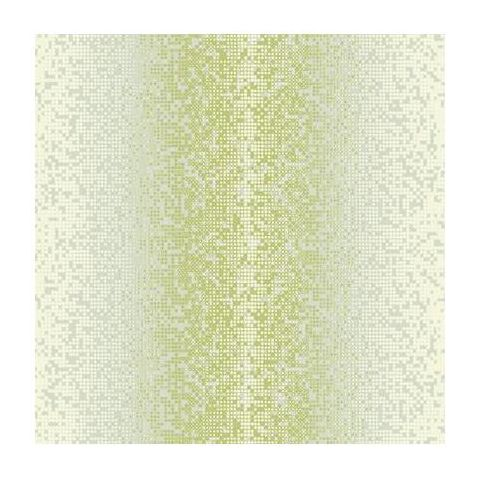 York Risky Business 2 Wallpaper Pop the Champagne RY2743