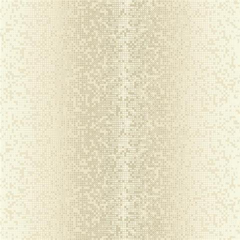 York Risky Business 2 Wallpaper Pop the Champagne RY2744