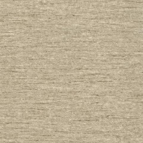 Andrew Martin Museum Wallpaper-Silk Taupe