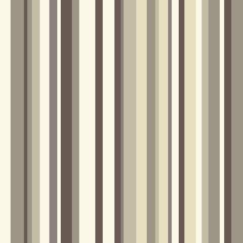 Arthouse Sophia Wallpaper Stripe Neutral