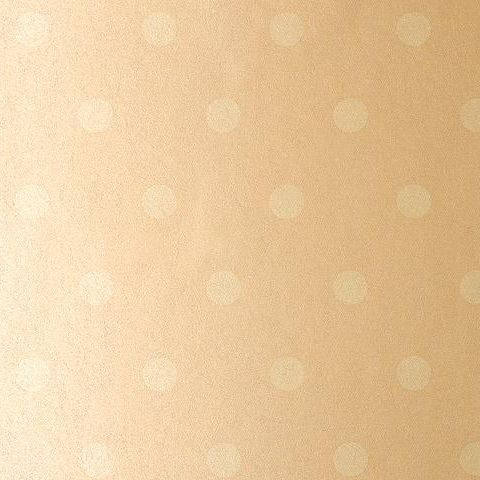 Anna French Wild Flora Spot Wallpaper-Gold
