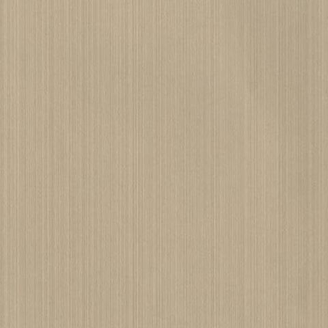 Andrew Martin Museum Wallpaper-Stria Taupe