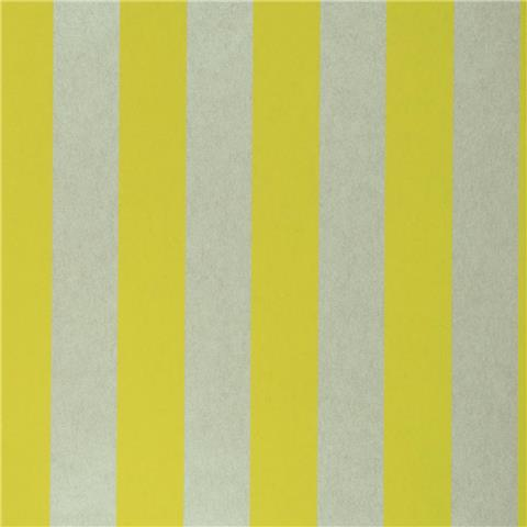 CLARKE & CLARKE COLONY WALLPAPER nevis stripe W0085-01