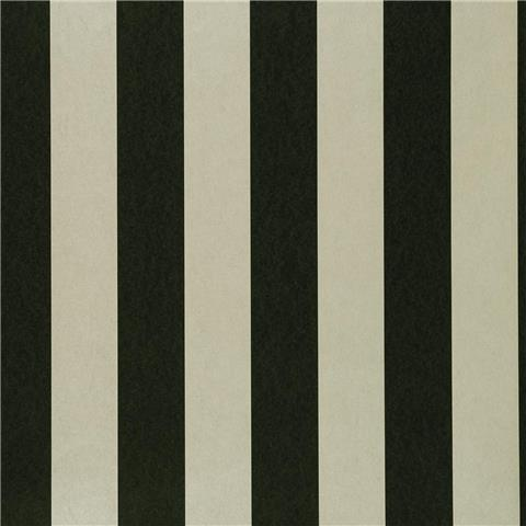 CLARKE & CLARKE COLONY WALLPAPER nevis stripe W0085-02