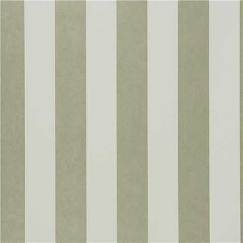 CLARKE & CLARKE COLONY WALLPAPER nevis stripe W0085-06