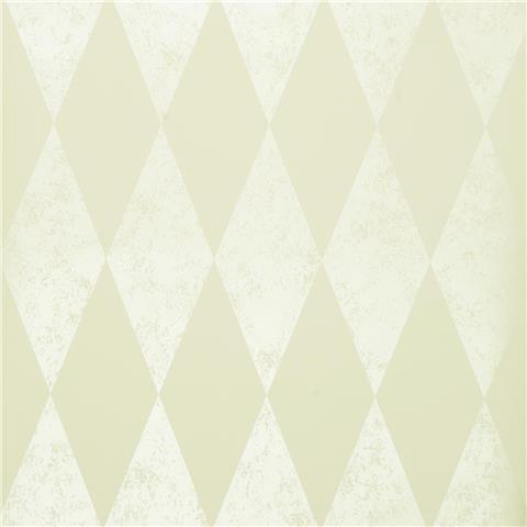 Clarke & Clarke Colony Wallpaper Tortola Geometric W0087-04