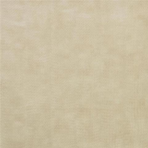 YORK wall sculptures WALLPAPER- basketweave Y6180601 off white