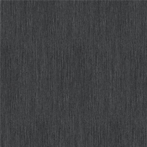 York Designer Series Dazzling Dimensions Wallpaper-Seagrass Y6201801 Charcoal