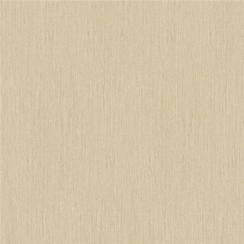 York Designer Series Dazzling Dimensions Wallpaper-Seagrass Y6201803 Gold
