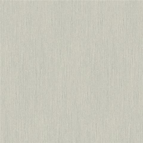 York Designer Series Dazzling Dimensions Wallpaper-Seagrass Y6201804 Taupe