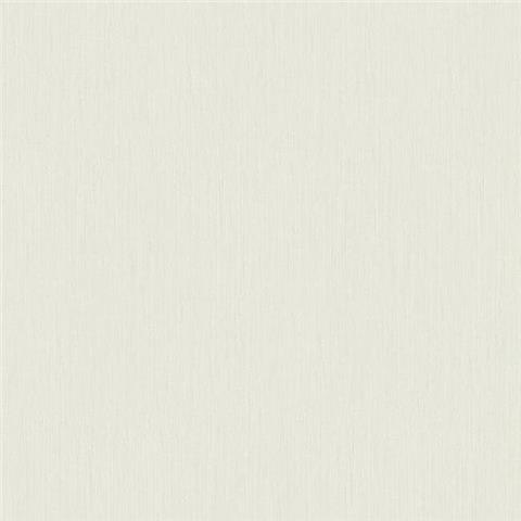 York Designer Series Dazzling Dimensions Wallpaper-Seagrass Y6201805 Ivory
