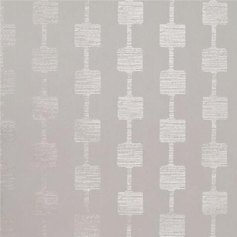 York Mid Century Wallpaper-Micro mini Y6220402 taupe
