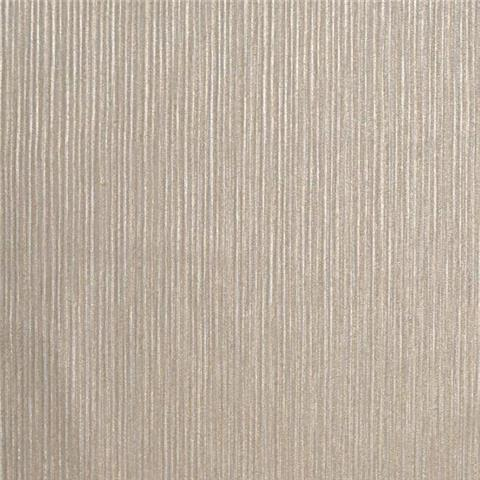 York Mid Century Wallpaper-channels Y6220601 pewter